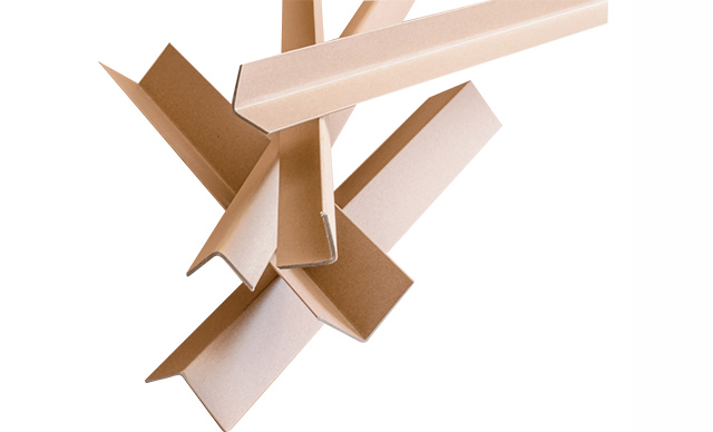 thanh nẹp giấy - hinh 5