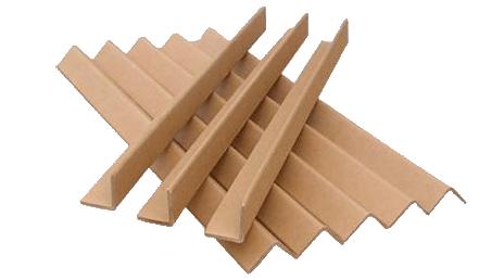 thanh nẹp giấy - hinh 6