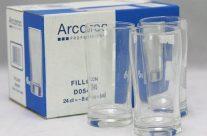 In hộp giấy đựng ly tách thủy tinh gốm sứ TPHCM giá rẻ