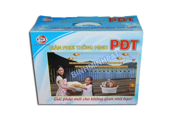 Thung Carton in offset _ hinh 14