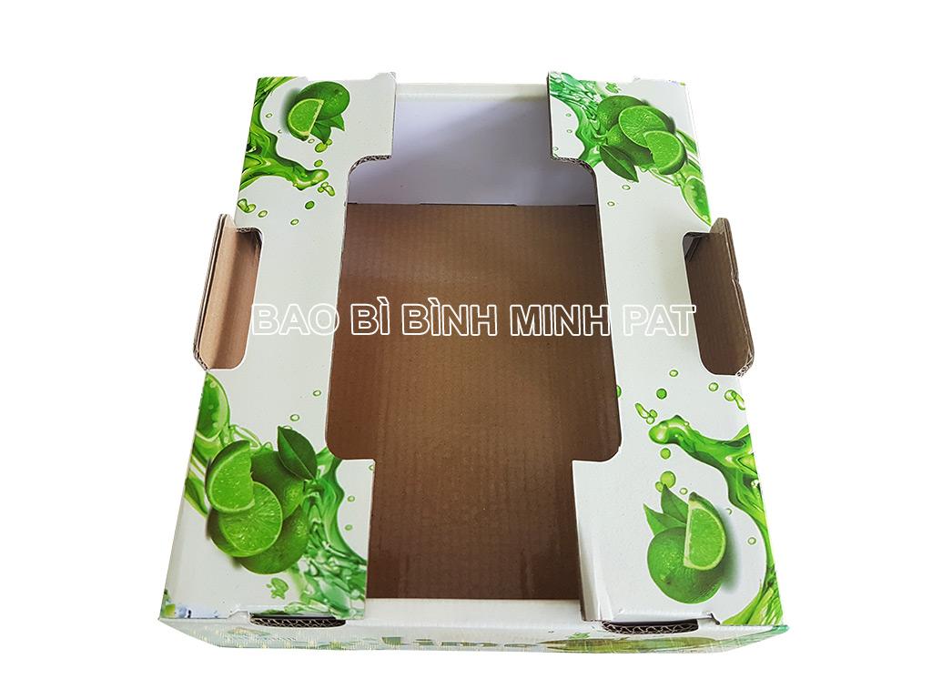 In thùng chanh xuất khẩu - hinh 4